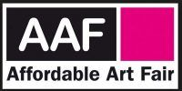 Affordable Art Fair, Amsterdam